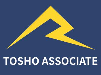 Tosho Associate Corporation