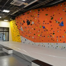 bouldering-navi-gym-gravity-research-sapporo2